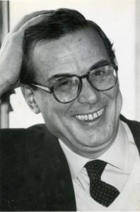 Roberto Ciuni
