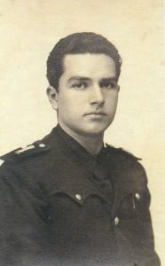 Vittorio Gargiulo