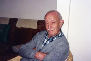 Giuseppe Catuogno