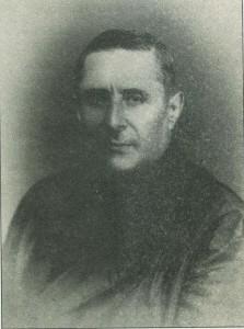 Raffaele Serena