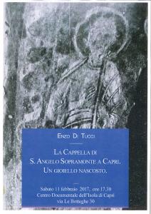 S_ANGELO_Locandina1
