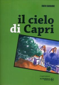 Il cielo di Capri