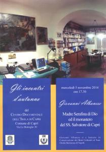 LOCANDINA-INCONTRO-ALBANESE