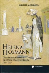 Helena Hosmann