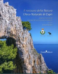 Il restauro della natura