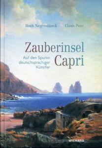 Zauberinsel Capri