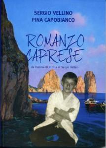 Romanzo caprese