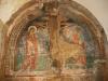 chiesa-di-s-anna-affresco-della-crocifissione-sec-xiv