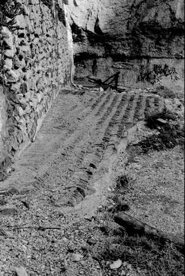 resti-del-porto-romano-di-tragara-foto-p-arcucci