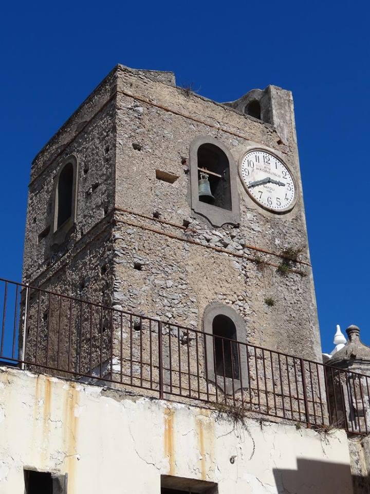 campanile-s-sofia