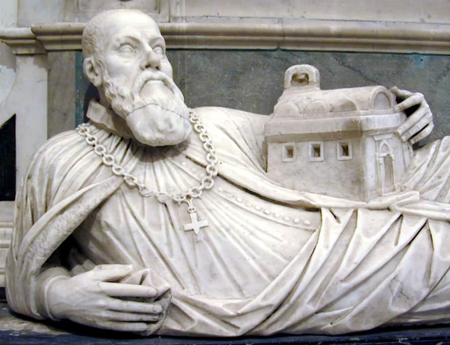 monumento-funebre-di-giacomo-arcucci-sec-xvii-chiesa-di-s-stefano