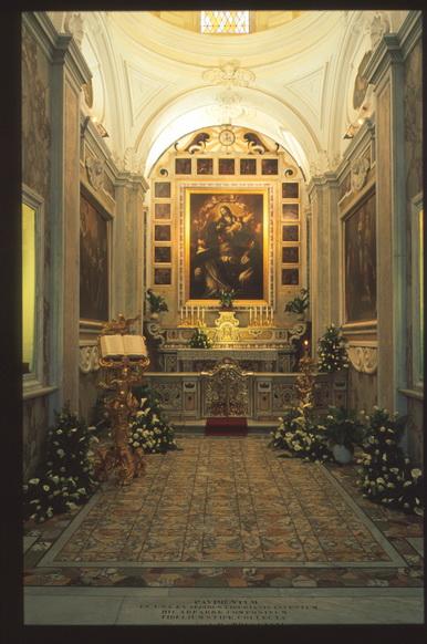 chiesa-di-s-stefano-pavimento-romano-della-cappella-del-rosario-foto-v-de-martino