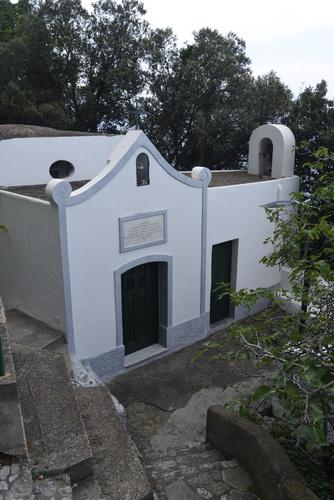 chiesa-di-s-antonio-sec-xvii