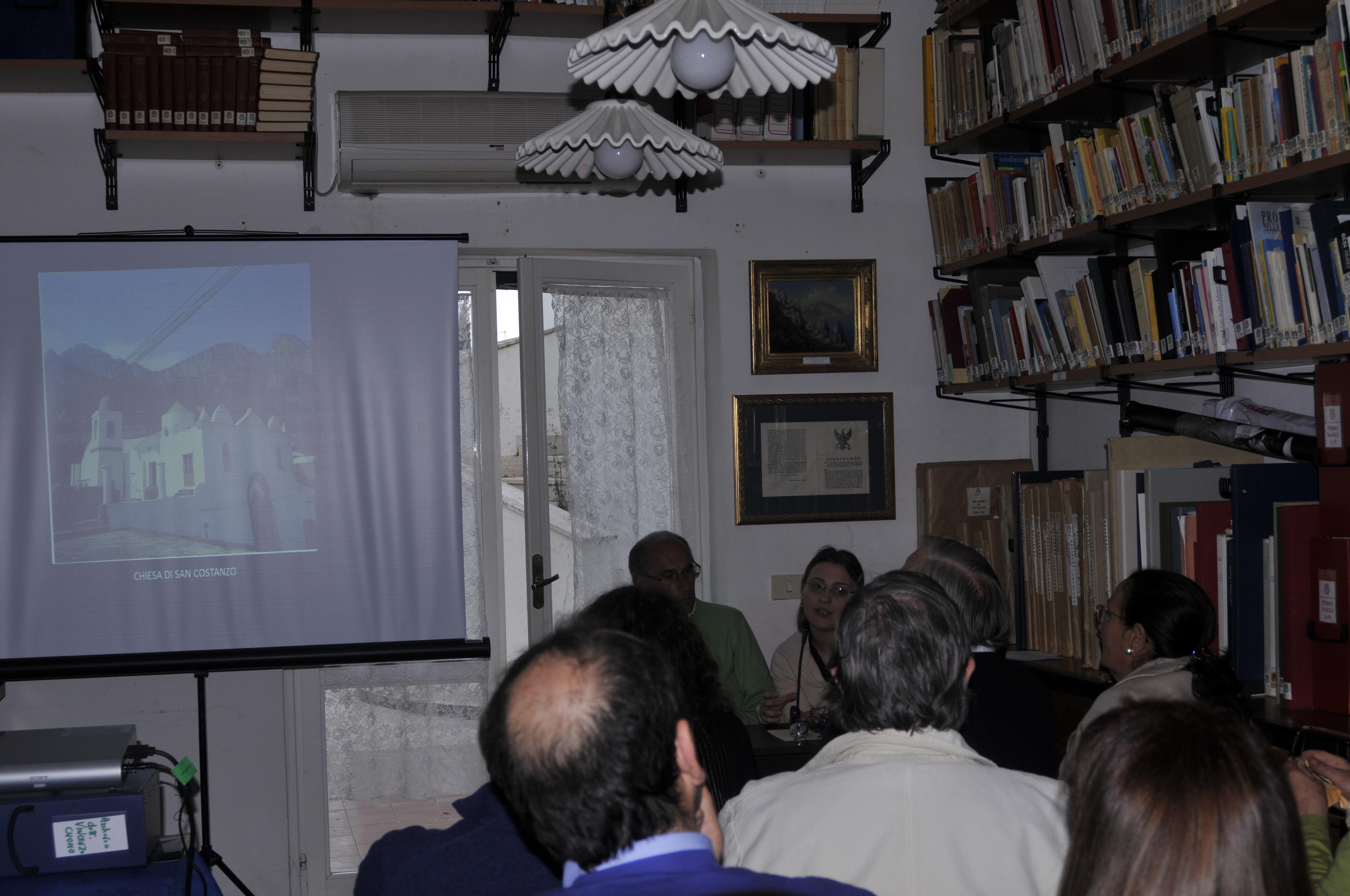 conferenza-il-monastero-di-s-stefano