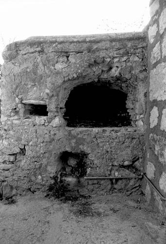 antico-forno-comunitario-localit-savardina-foto-p-arcucci