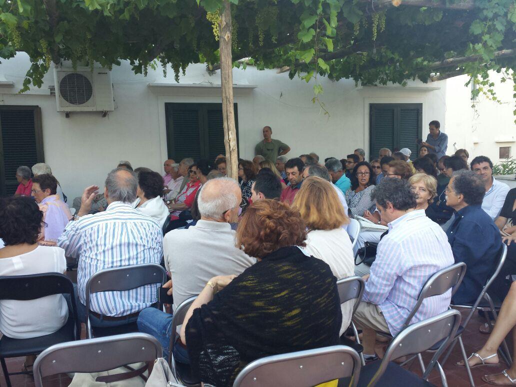 conferenza-sul-terrazzo