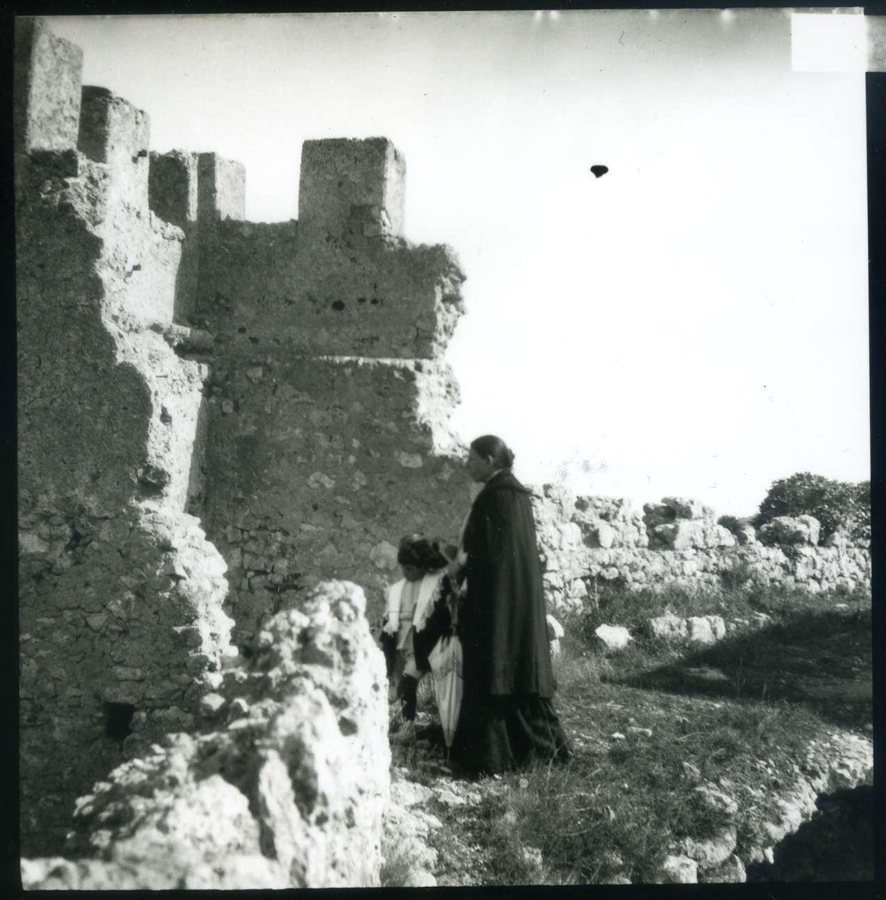 spalti-del-castello-medievale
