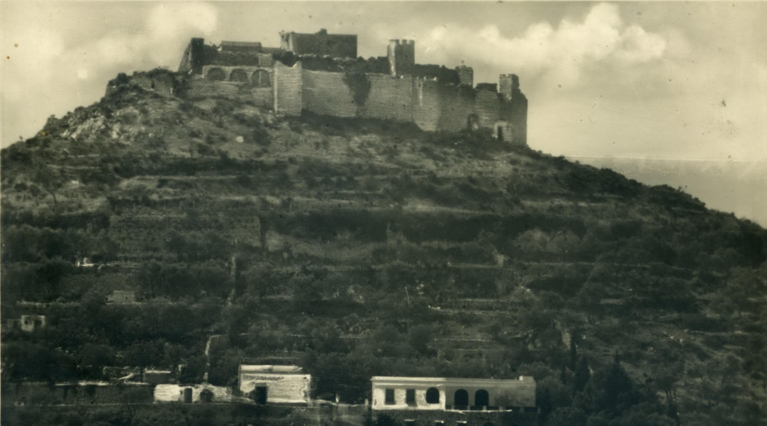 fortezza-del-castiglione-sec-xiii