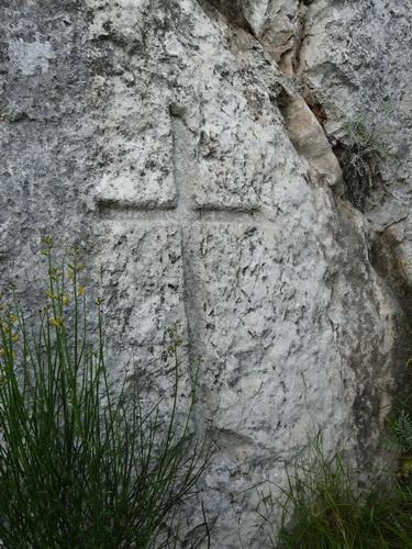 scala-fenicia-antica-croce-devozionale