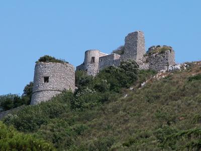 castello-barbarossa-anacapri-secc-x-xvi