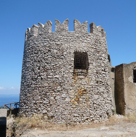 torre-damecuta